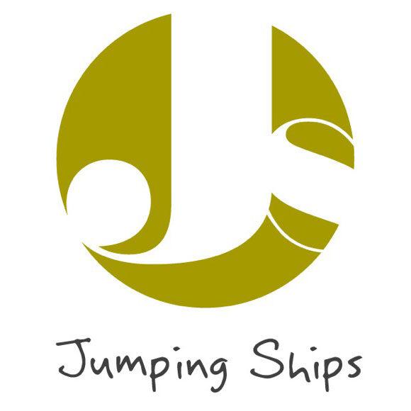 Jumping Ships UK